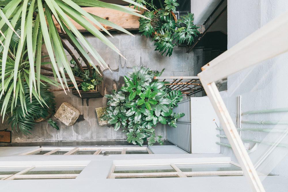 La Roma Apartment-7.jpg