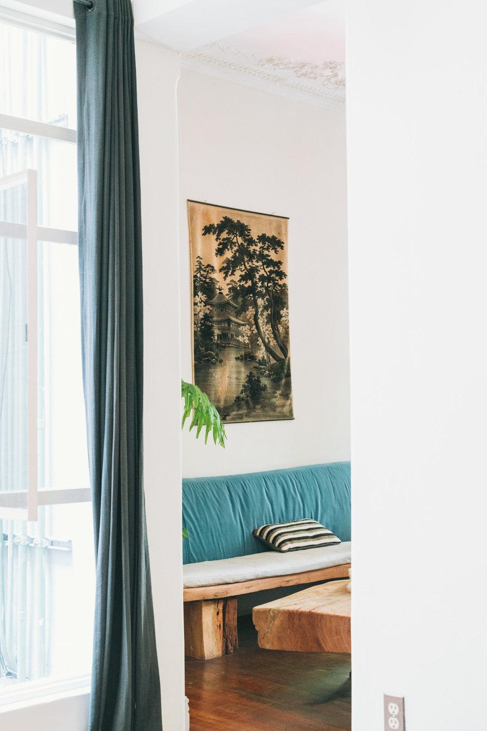 La Roma Apartment-10.jpg