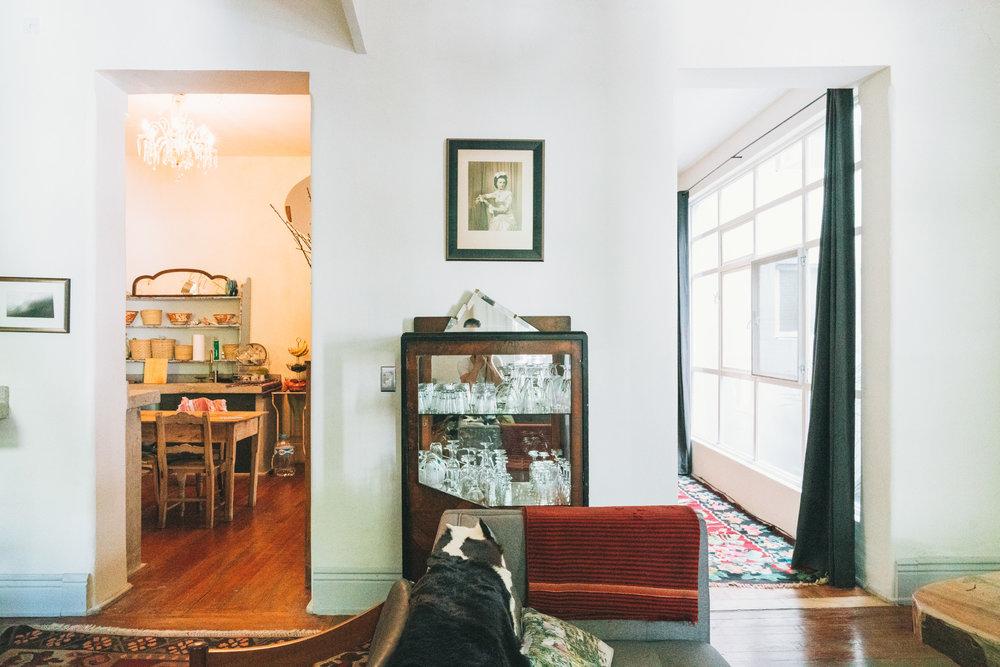 La Roma Apartment-3.jpg