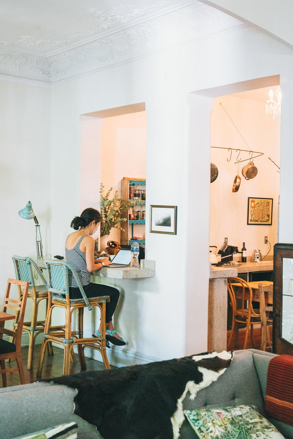 La Roma Apartment-1.jpg