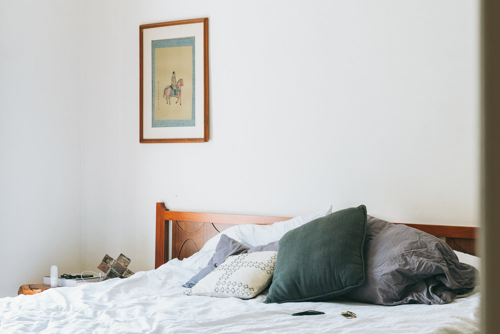 La Roma Apartment-14.jpg