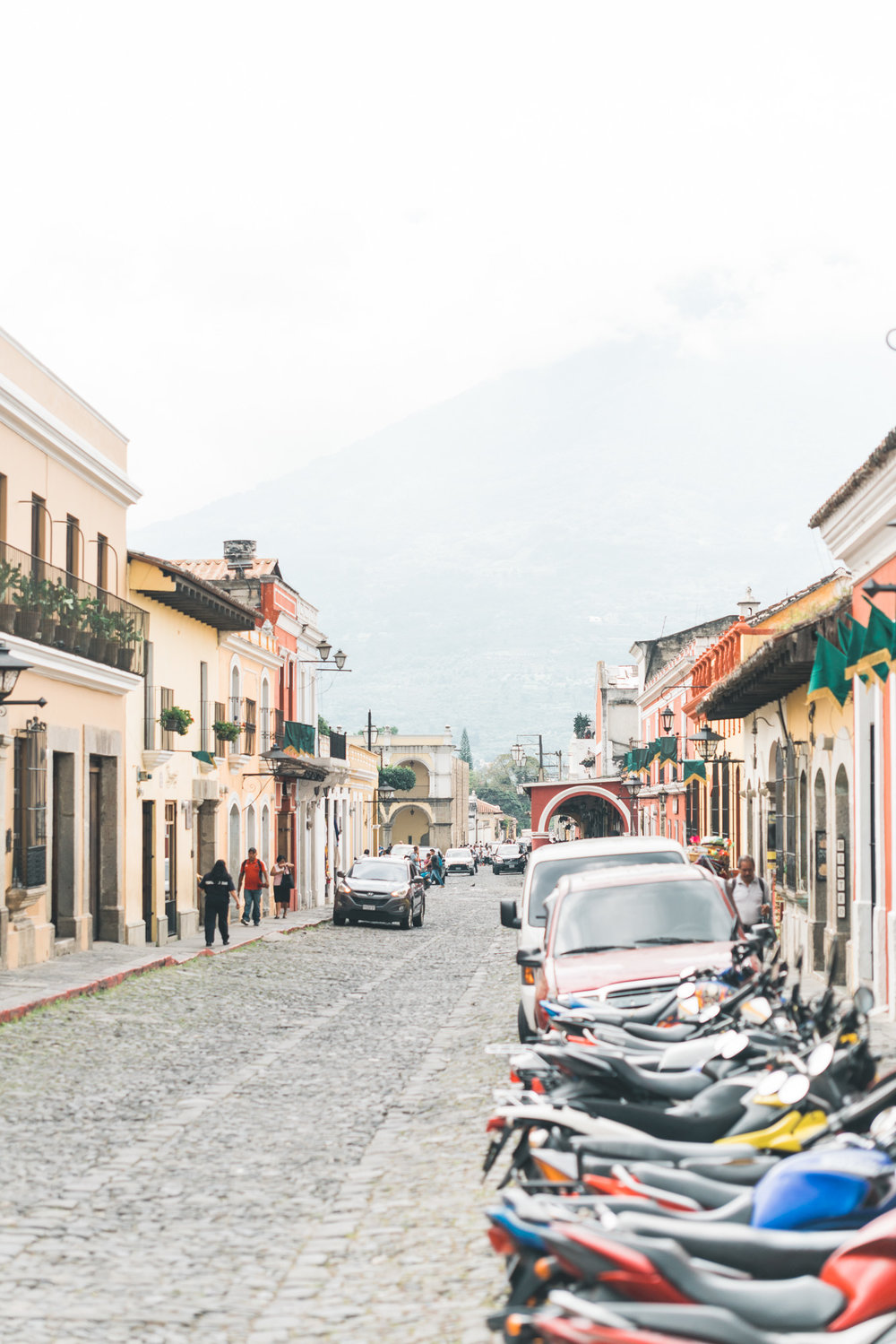 Antigua-7.jpg