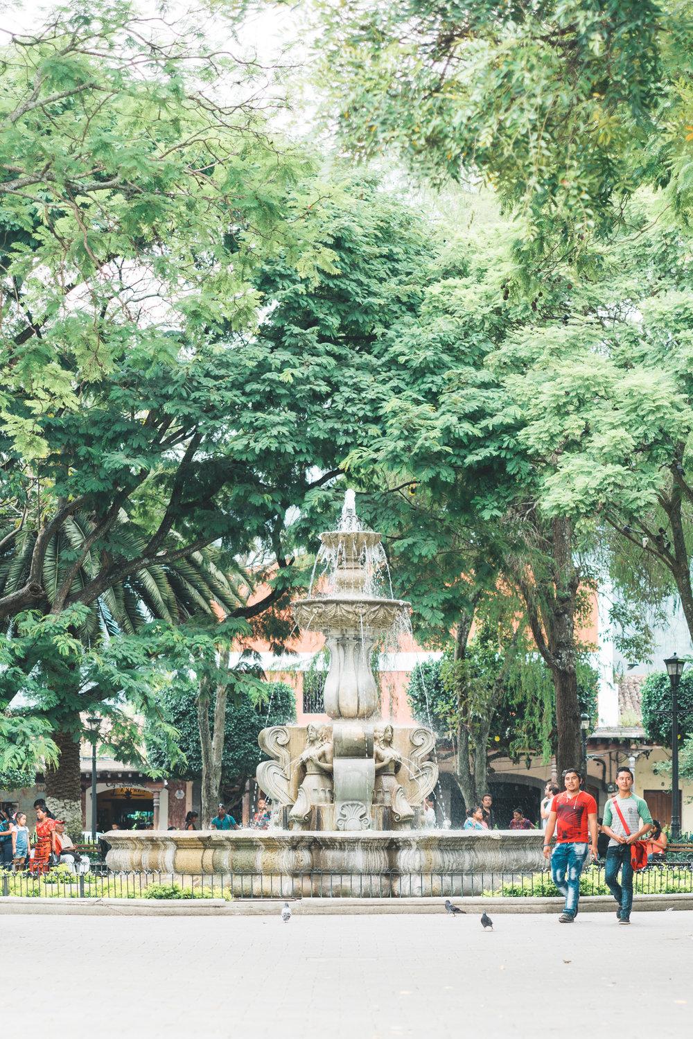 Antigua-5.jpg