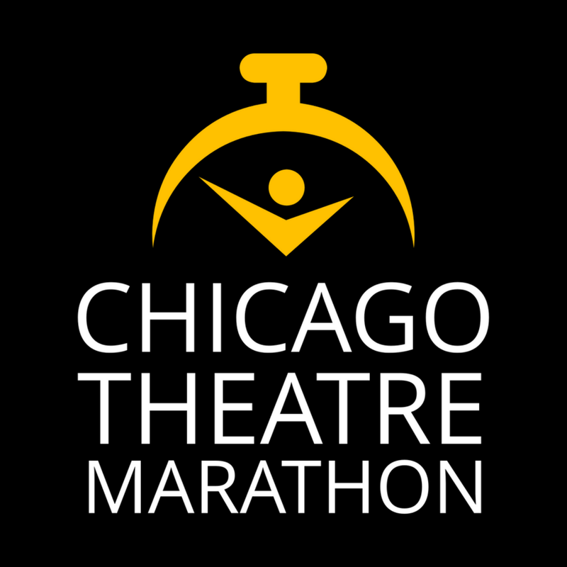 Chicago Theatre Marathon