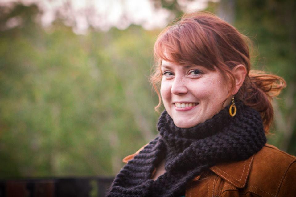 Dianah McGreehan