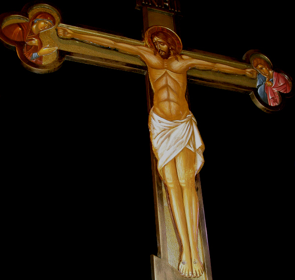 altar_cross.jpg