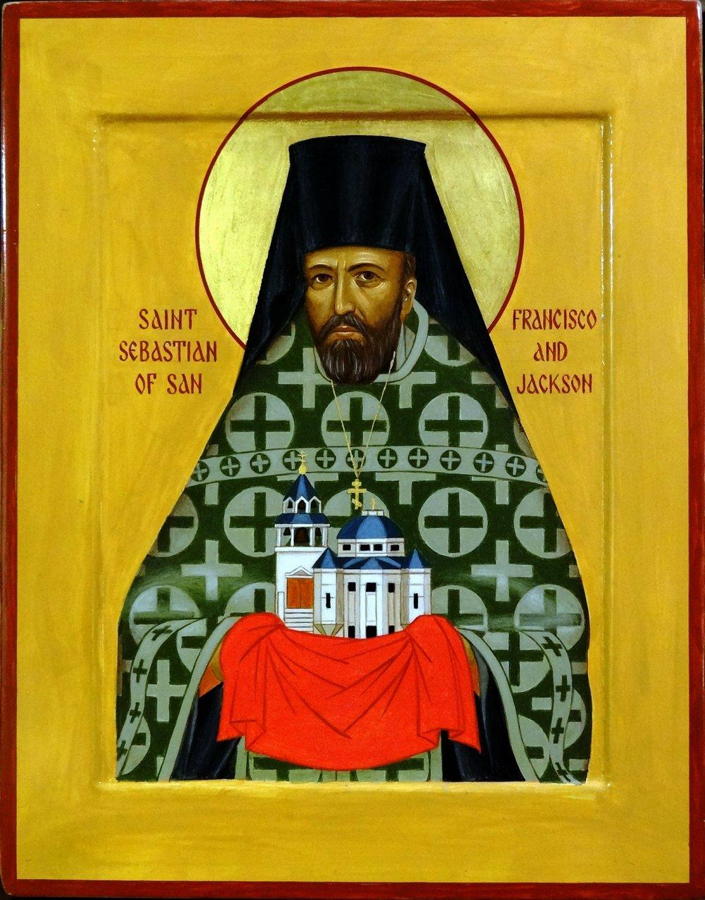 St-Sebastian-Dabovich-Full.jpg