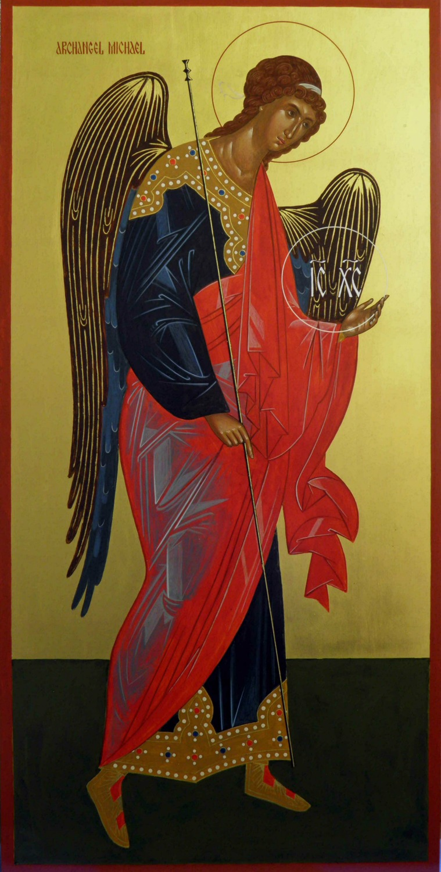 Eklutna Archangel Michael.jpg