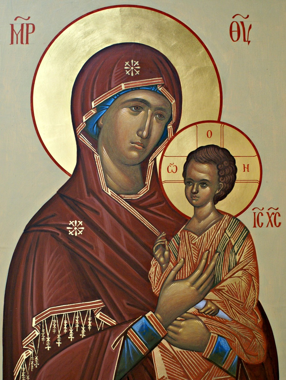 Fairbanks Theotokos.JPG