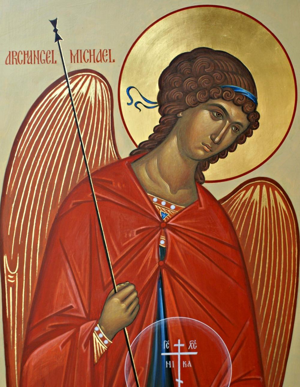 Fairbanks Archangel Michael.jpg