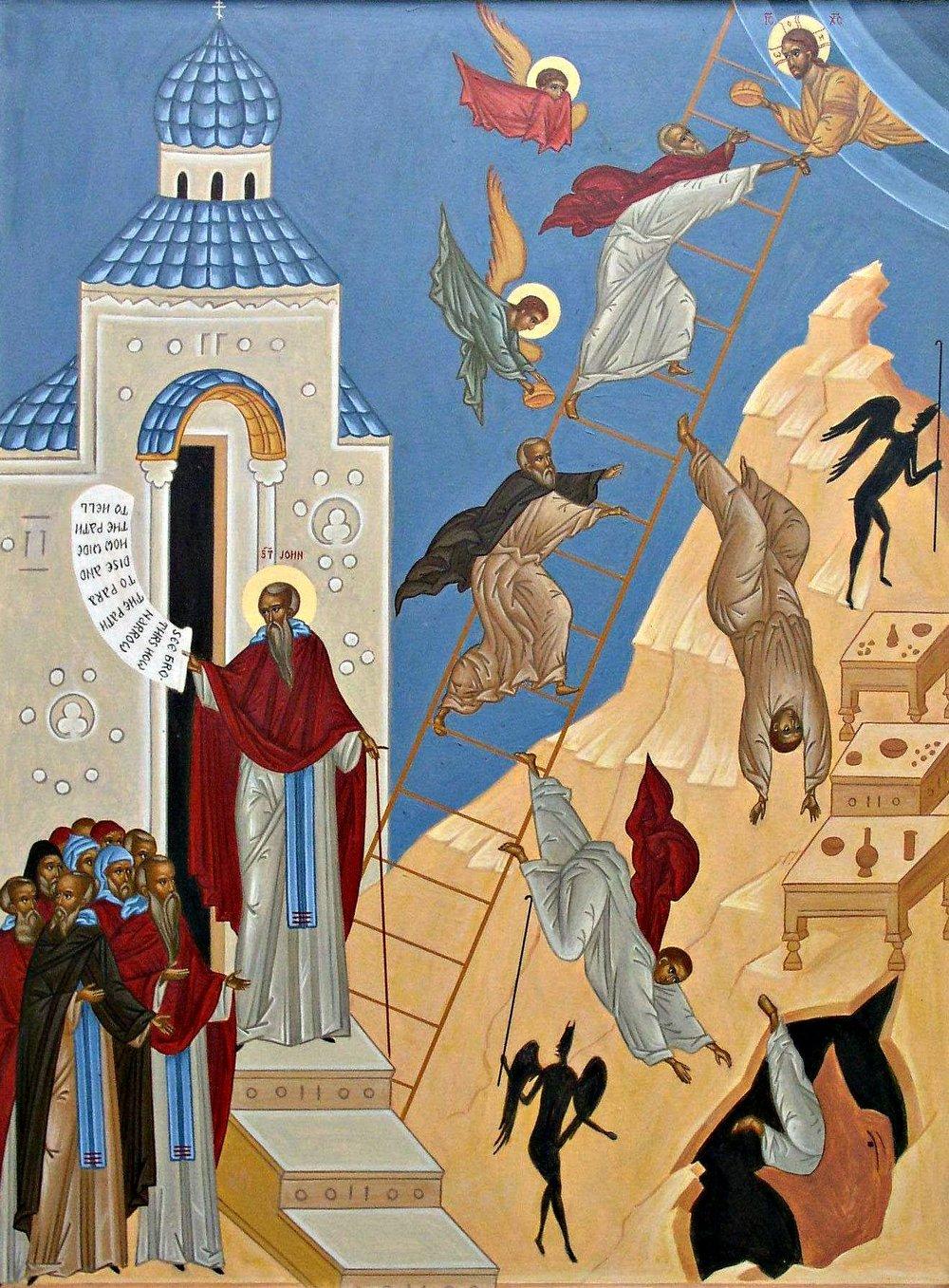 St John Climacus.jpg