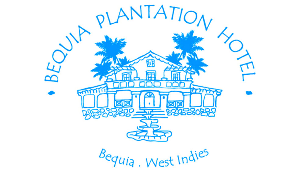 Plantation white 16 x 9.jpg