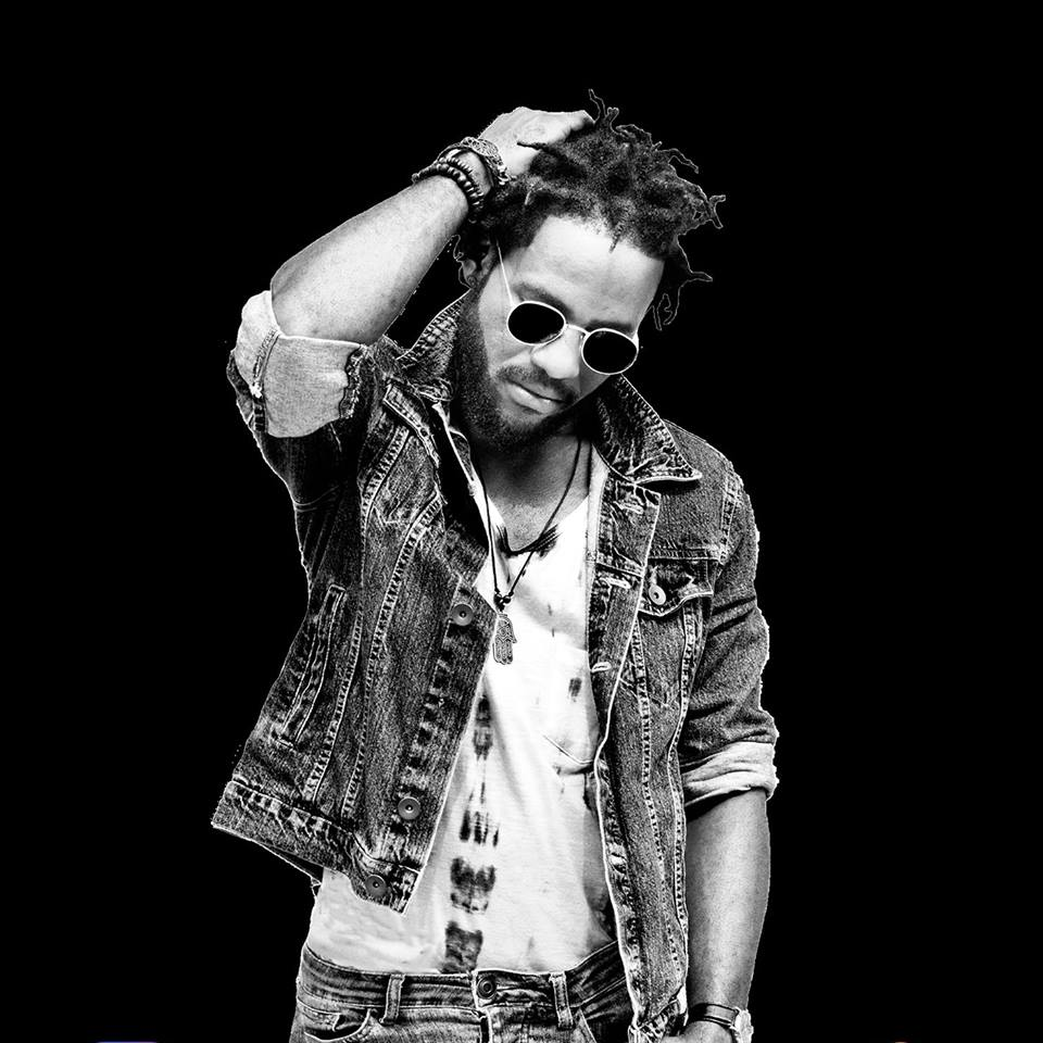 Lennox - ...seemlessly mixes Soul, Rock, Blues, Alternative, R&B, Funk and Reggae coming together to create a dynamic, groovy, smooth and soulful sound driven by infectious melodies and heartfelt lyrics.Click here to hear him.