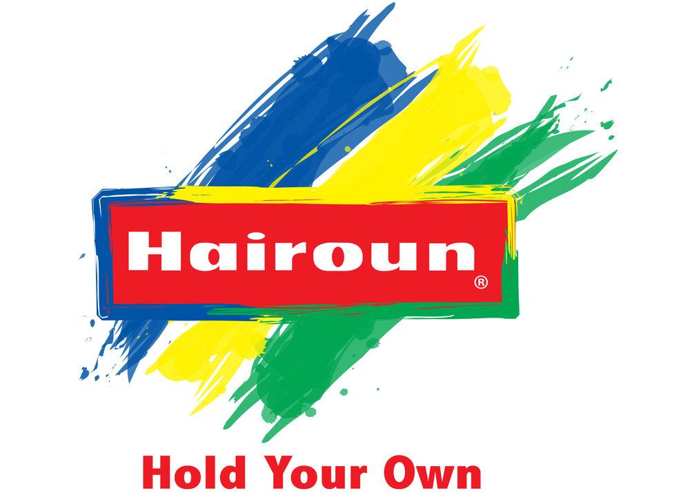 Hairoun.jpg