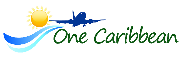 One caribbean logo.png
