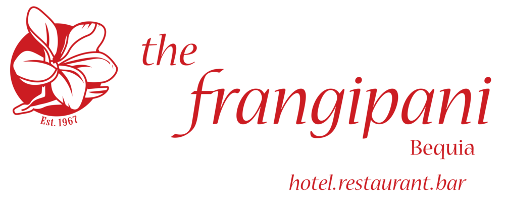 Frangipani logo new Jan 2018.png