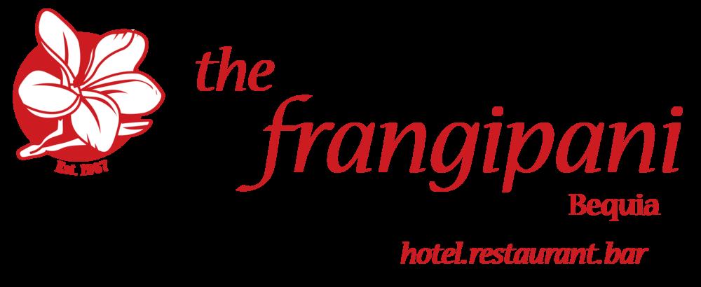 Frangipani logo new Jan 2018.png