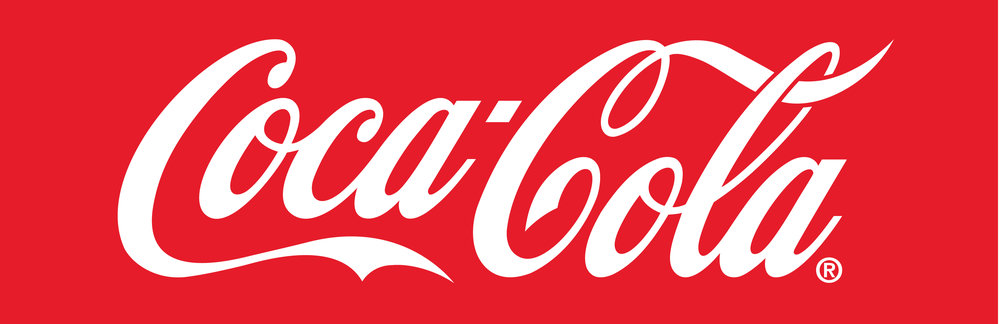coca-cola-logo 2.jpg