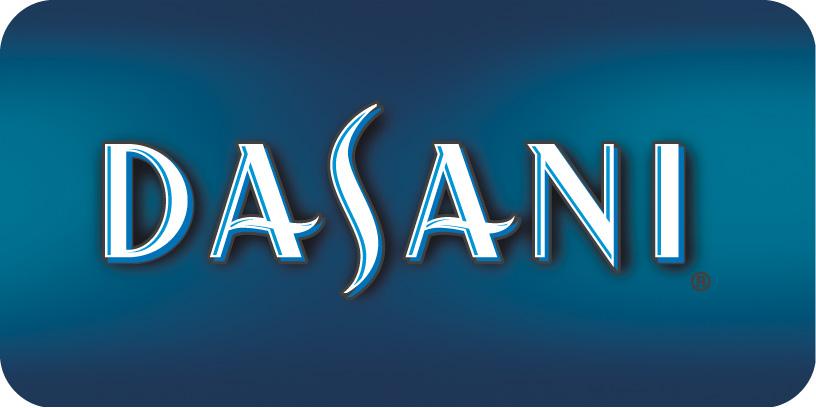DaSani.jpg