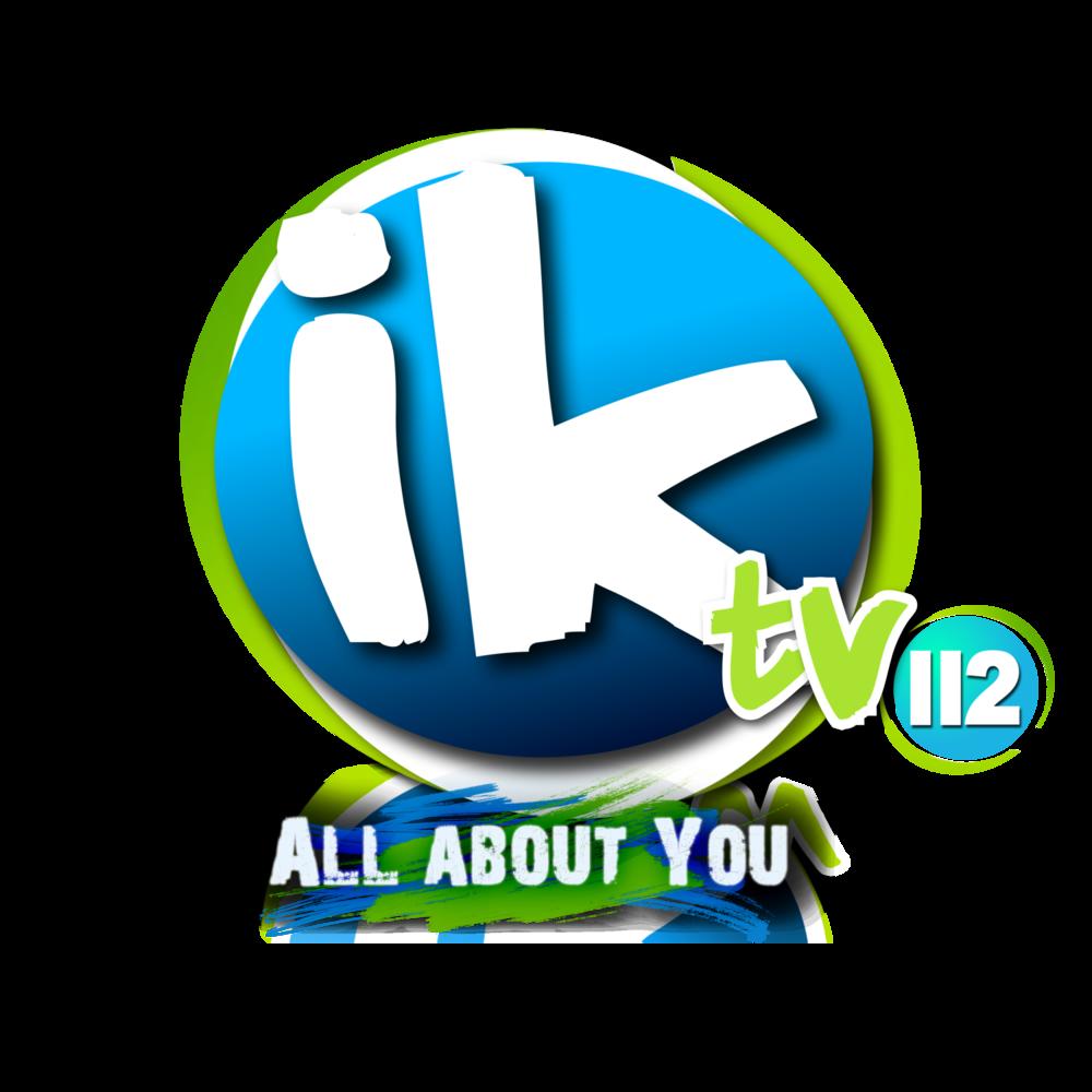 IKTV NEW ID 2016 LOGO.png