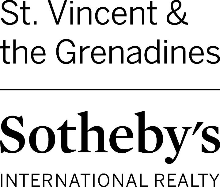 sothebys logo.jpg
