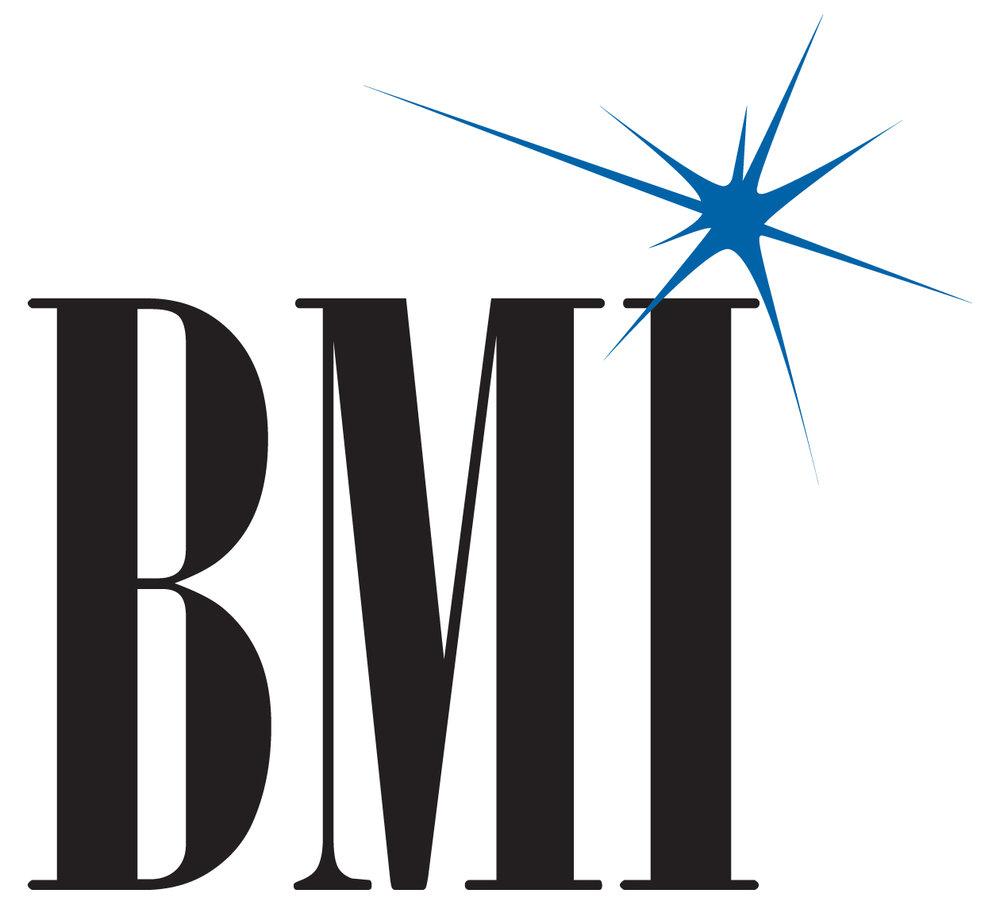 BMI_Logo_new.jpg