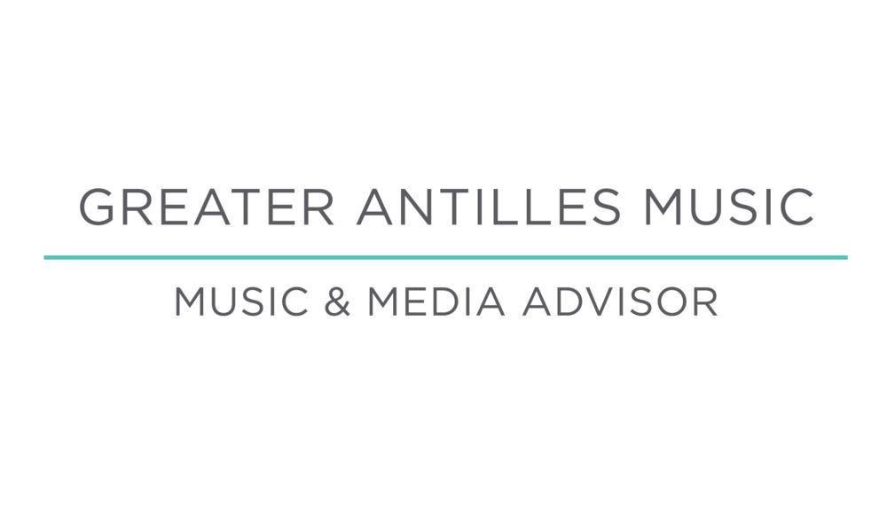 GreaterAntilles_Logo.png