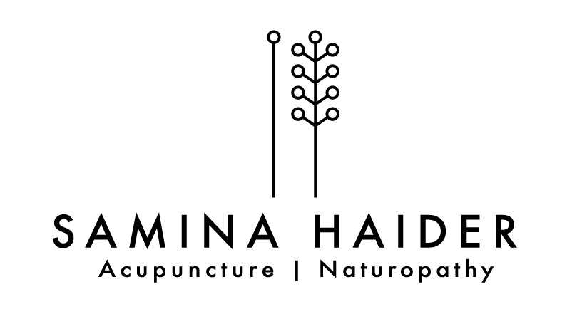 Samina Haider Acupuncture | Brockley | South East London | Acupuncture Clinics