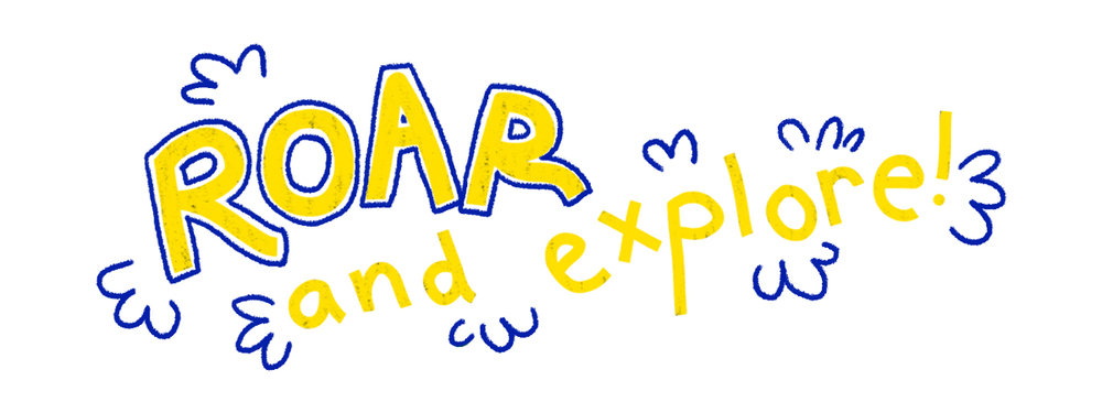 amy-bonin-roar-and-explore-logo