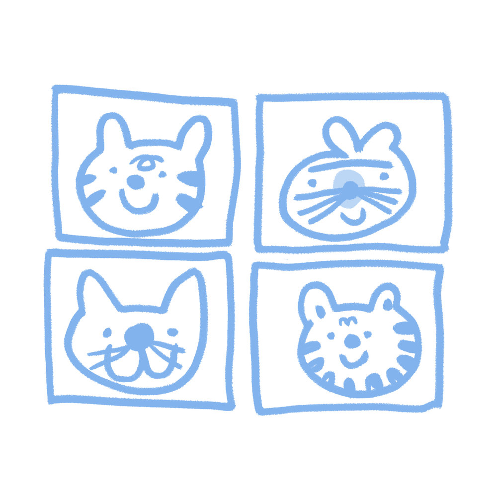 amy-bonin-my-process-thumbnails