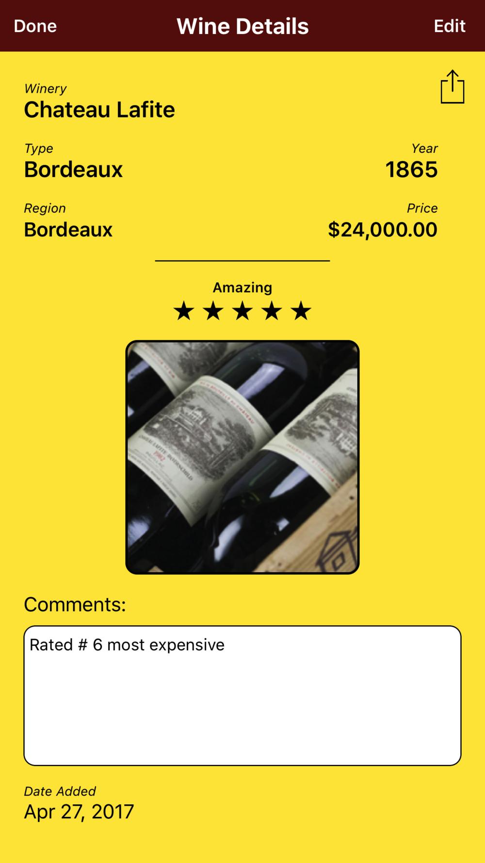 Wine details.png