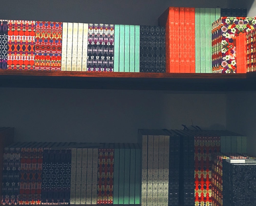 florecer books.JPG