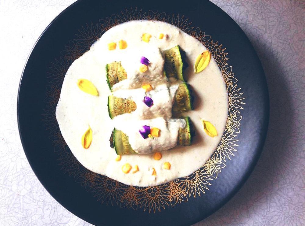 florecer food.JPG