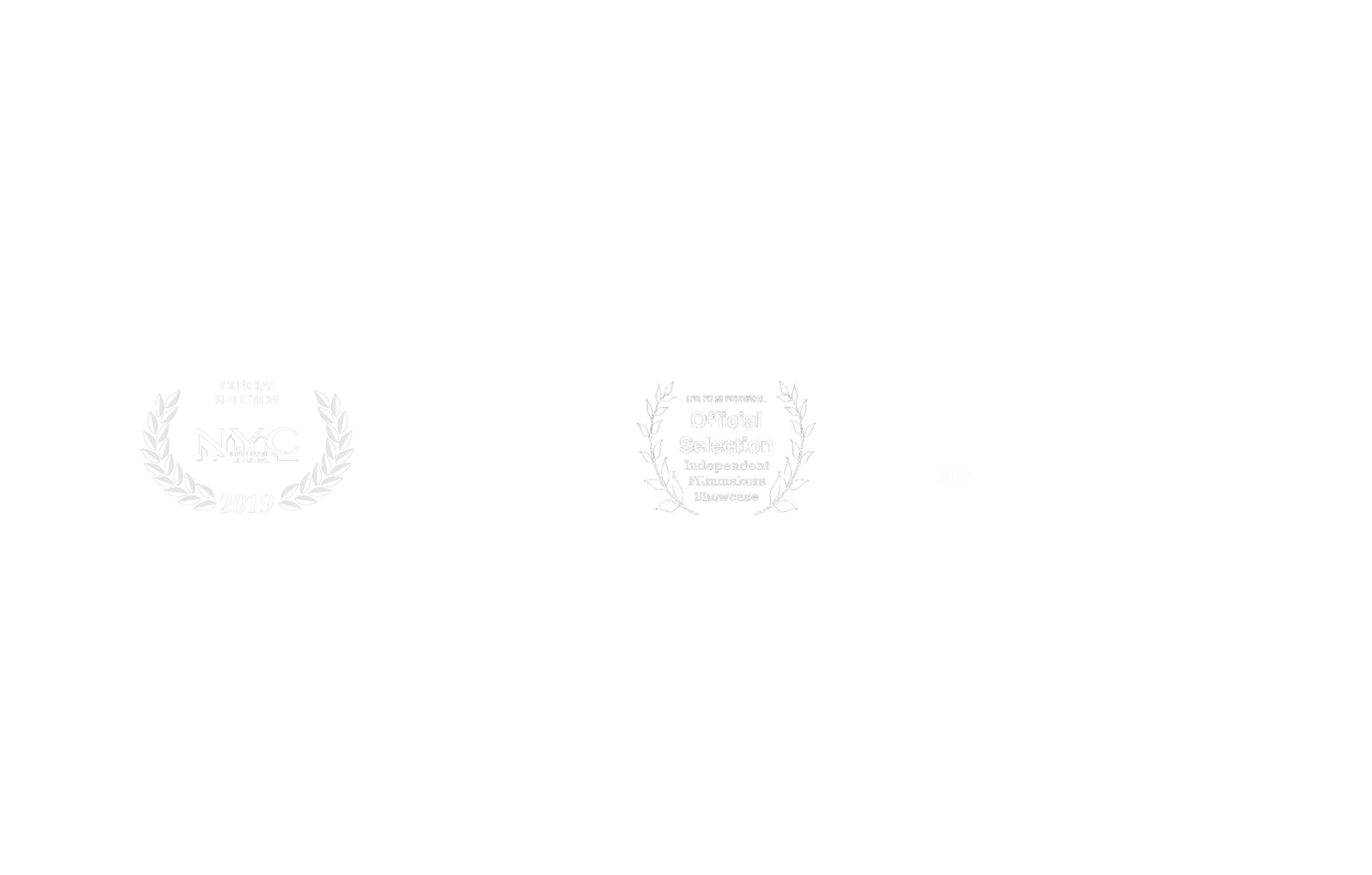 Exposure: a short film -  directed by J.D. Funari - written by Peter Hanson