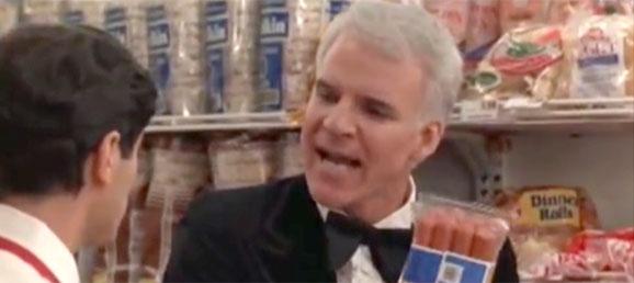 Steve-Martin-Hotdogs.jpeg