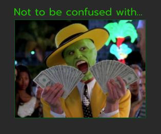 Cache-not-Cash.png