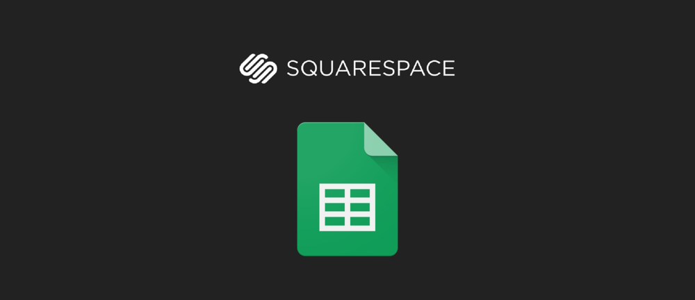 squarespace+google-sheets-8.png
