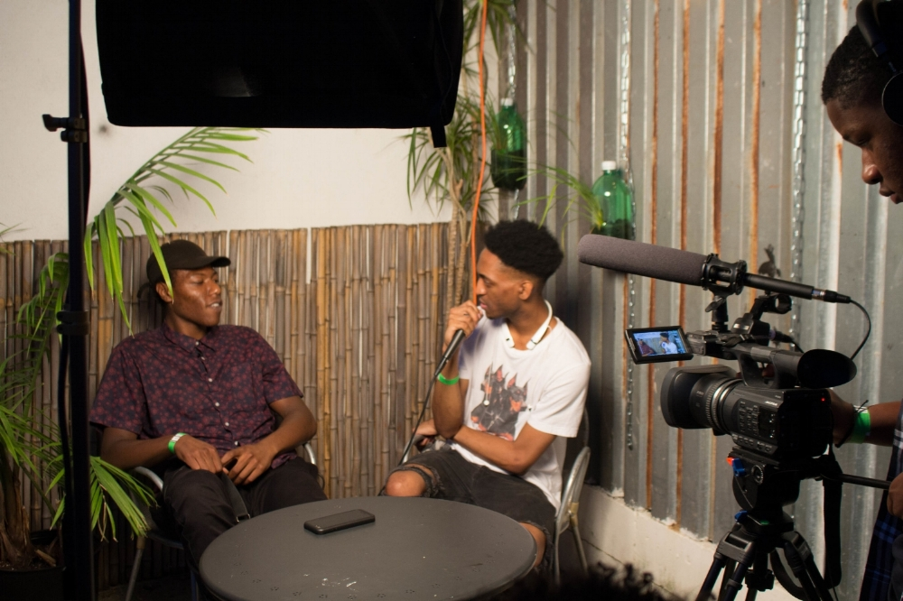 Interview_ryoklout