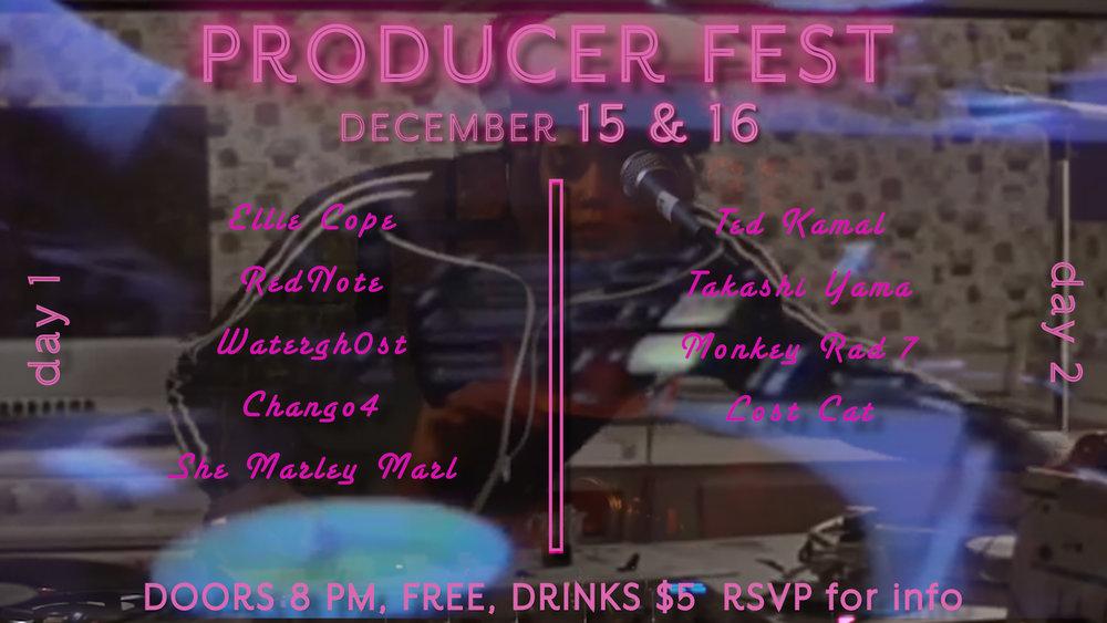 Producer Fest Still Flyer.jpg