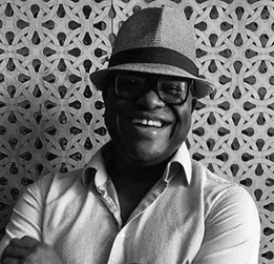 Awam Amkpa is a curator of visual and performing arts. He recently curated Lines, Motions and Rituals in New York, Significaciones in Havana, Cuba, ReSignifications in Florence, Italy and the international traveling exhibition Africa: See You, See Me.  Trained as a dramatist, documentary filmmaker and scholar of theatre and film, he teaches Drama at New York University's Tisch School of the Arts, Africana Studies and Social and Cultural Analysis in NYU's College of Arts and Sciences.  Amkpa is co-founder and co-curator of 'Real Life Pan-African Documentary Film Festival' in Accra, Ghana. His documentary films include the Winds Against Ours Souls, It's All About Downtown, The Other Day We Went to the Movies, and A Very Very Short Story of Nollywood.  Amkpa has written and directed plays for stages in Africa and Europe, and author of Theatre and Postcolonial Desires and several articles on the African and African Diasporic arts, theatre and film.