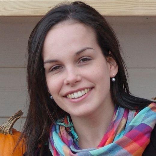 Dr.Emily Kay.jpg
