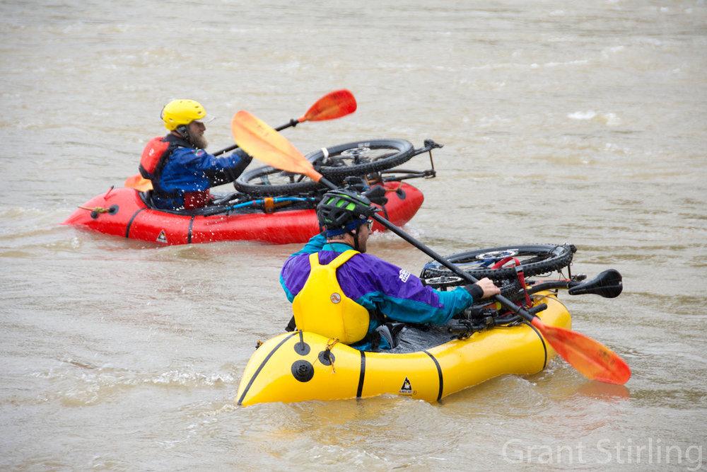 Pack raft-5268.jpg