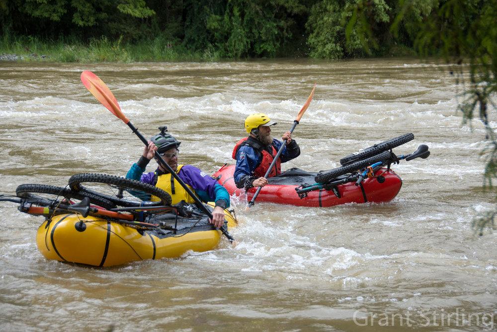 Pack raft-5295.jpg