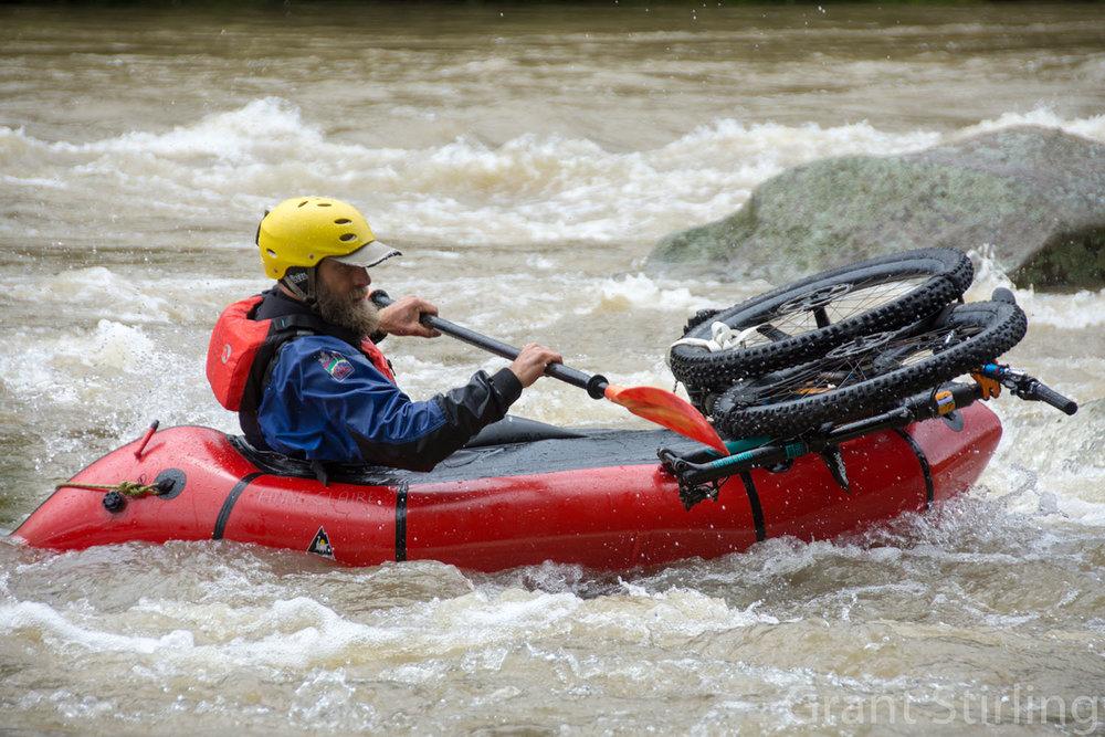 Pack raft-5296.jpg