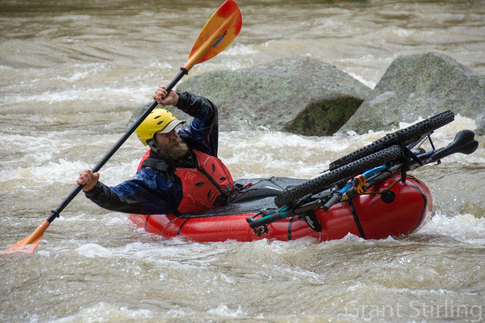 Pack raft-5302.jpg