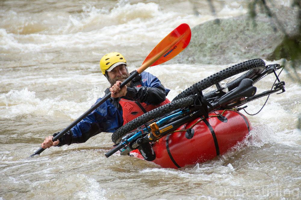 Pack raft-5304.jpg