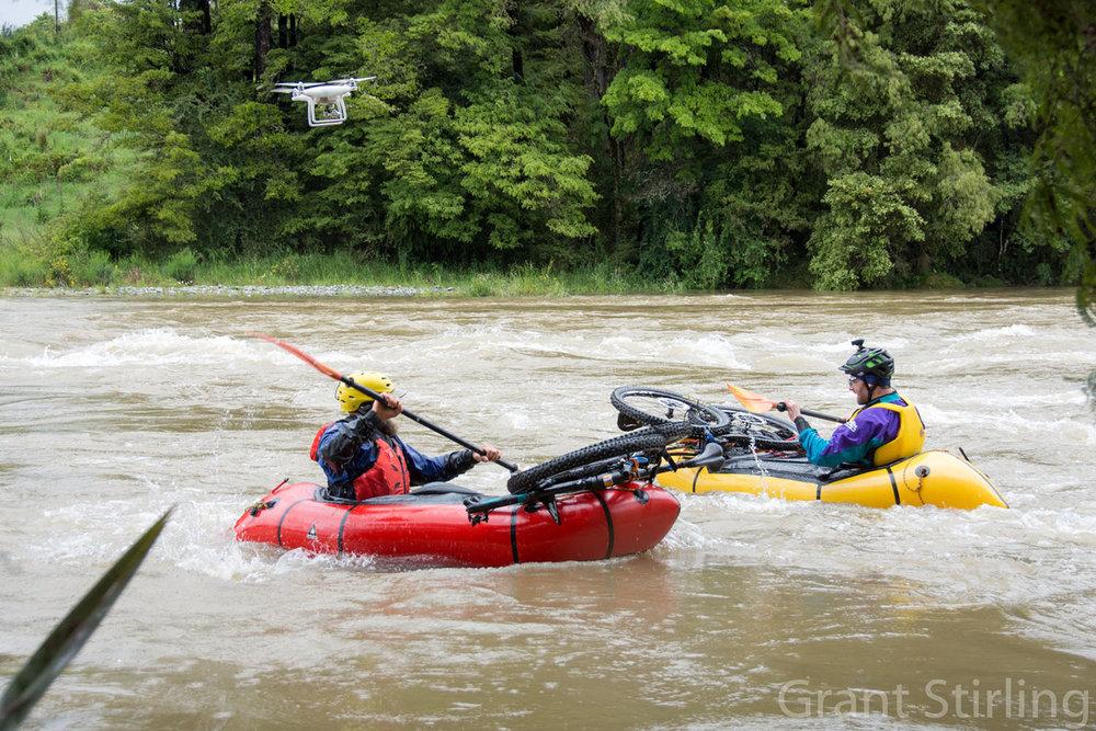Pack raft-5308.jpg