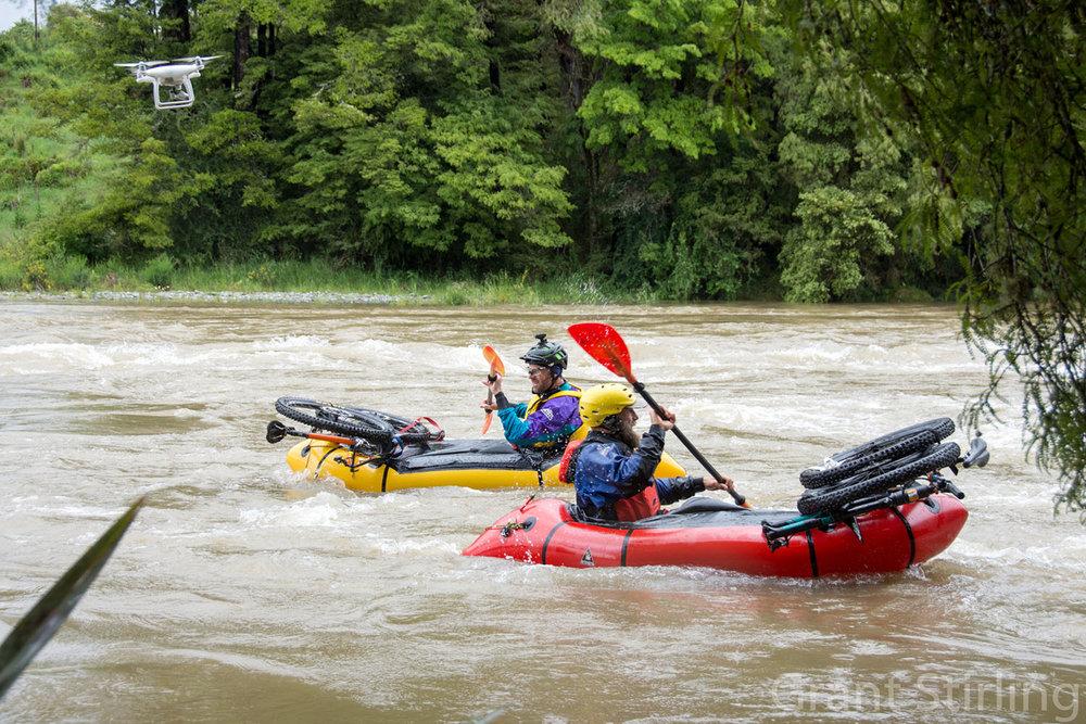 Pack raft-5312.jpg