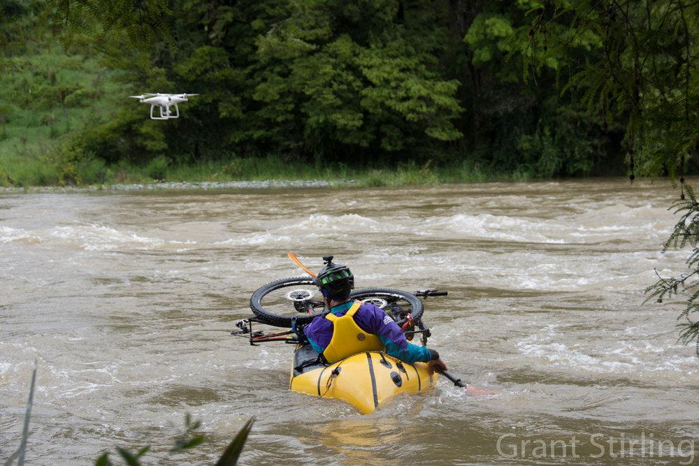 Pack raft-5319.jpg