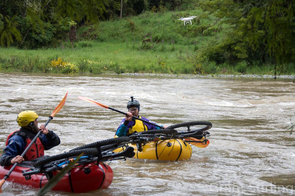 Pack raft-5328.jpg